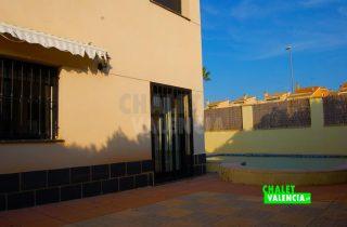 30272-4164-chalet-valencia