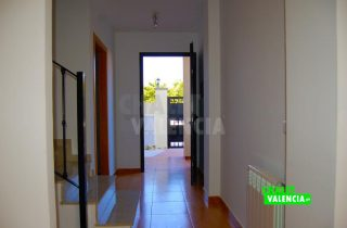 30272-4169-chalet-valencia