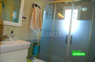 30327-bano-3-chalet-valencia