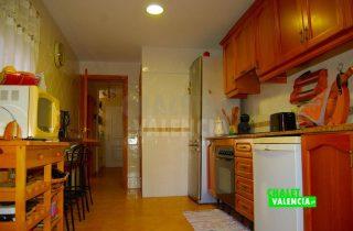 30327-cocina-2-chalet-valencia