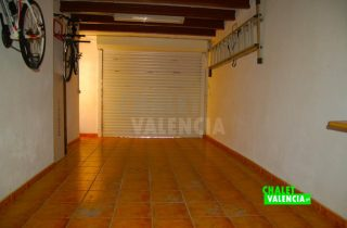 30327-garaje-chalet-valencia