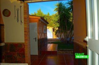 30327-garaje-piscina-chalet-valencia