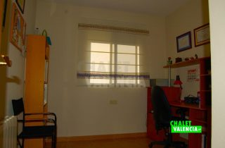 30327-hab-1-chalet-valencia