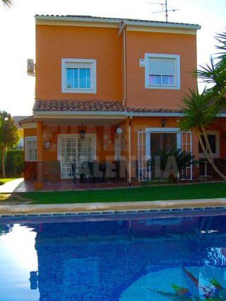 30327-piscina-casa-chalet-valencia