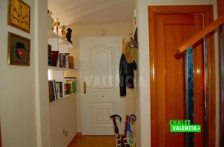 30327-recibidor-chalet-valencia
