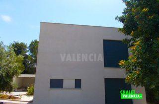 30401-Naquera-chalet-valencia