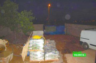 30513-4318-chalet-valencia-obra-nueva