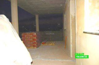 30513-4319-chalet-valencia-obra-nueva