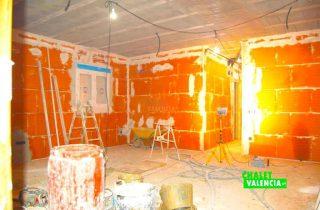 30513-4320-chalet-valencia-obra-nueva