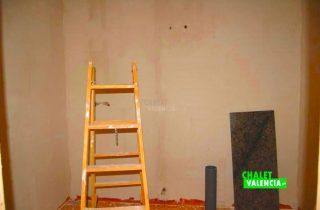 30513-4322-chalet-valencia-obra-nueva