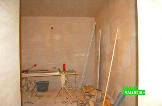 30513-4327-chalet-valencia-obra-nueva