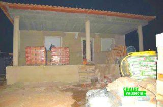 30513-4329-chalet-valencia-obra-nueva