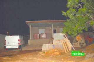 30513-4330-chalet-valencia-obra-nueva