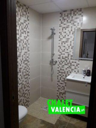 30513-n4-chalet-valencia