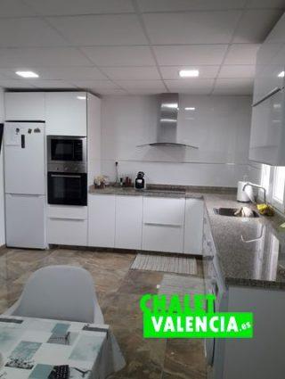 30513-n5-chalet-valencia