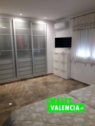 30513-n6-chalet-valencia