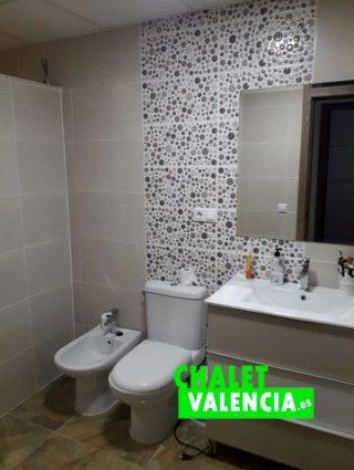 30513-n7-chalet-valencia