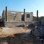 Nouvelle promotion de villa sans piscine à Maravisa