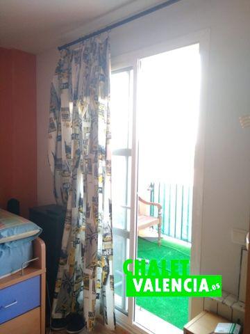 30527-n2-chalet-valencia