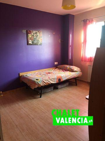 30527-n4-chalet-valencia