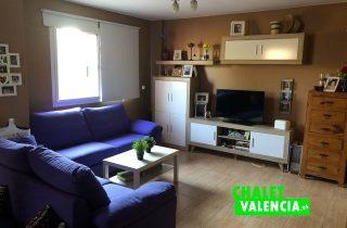 30527-n5-chalet-valencia