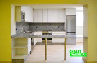 30668-11COCINA_SOTANO_2-chalet-valencia