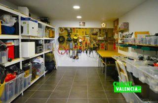 30668-15TRASTERO_1-chalet-valencia