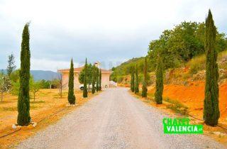 30668-25EXTERIOR_1-chalet-valencia