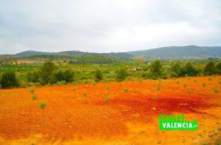 30668-26EXTERIOR_4-chalet-valencia