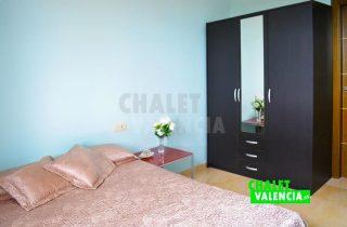 30668-4HABITACION_11-chalet-valencia