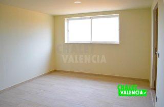 30668-ACCESO_SOTANO_1-chalet-valencia