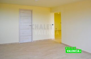 30668-ACCESO_SOTANO_2-chalet-valencia