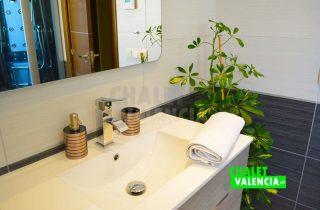 30668-BANO_PPAL_1-chalet-valencia