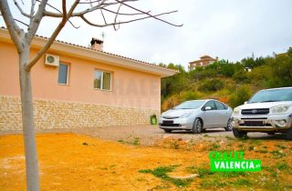 30668-EXTERIOR_6-chalet-valencia