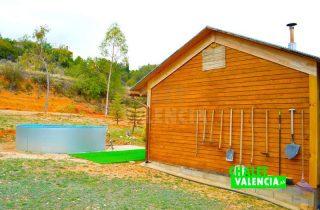 30668-SAUNA_6-chalet-valencia