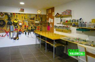 30668-TRASTERO_2-chalet-valencia