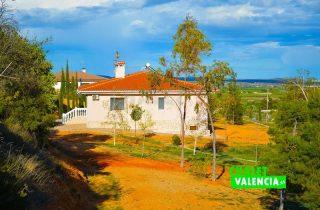 30668-VISTA_4-chalet-valencia