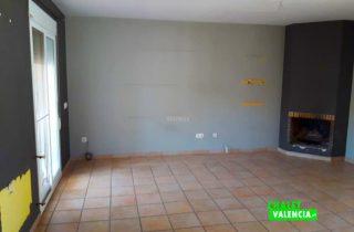 30756-n2-chalet-valencia