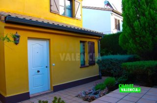 30843-4335-chalet-valencia