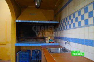 30843-4345-chalet-valencia
