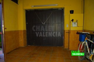 30843-4349-chalet-valencia