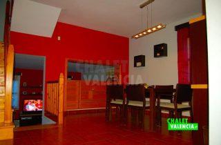 30843-4351-chalet-valencia