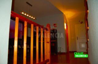 30843-4353-chalet-valencia