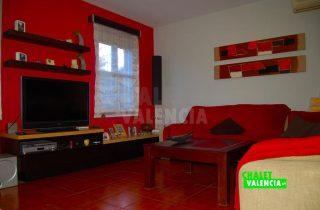 30843-4354-chalet-valencia