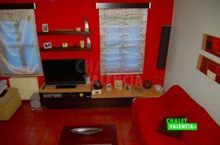 30843-4357-chalet-valencia