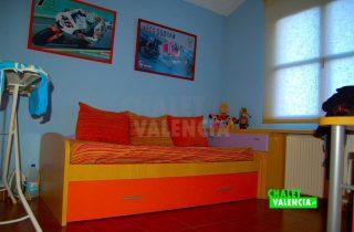 30843-4362-chalet-valencia