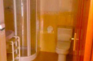 30959-bano-2-chalet-valencia