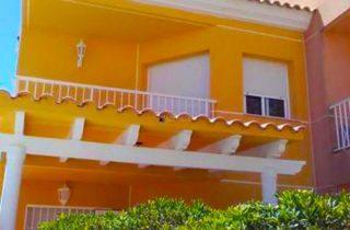 30959-fachada-chalet-valencia