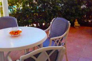 30959-terraza-chalet-valencia