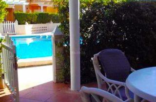 30959-terraza-piscina-chalet-valencia